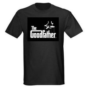 the-godfather-black-tee